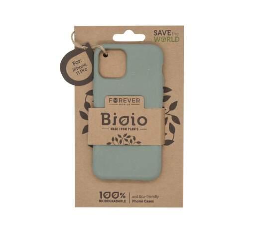 bioio green