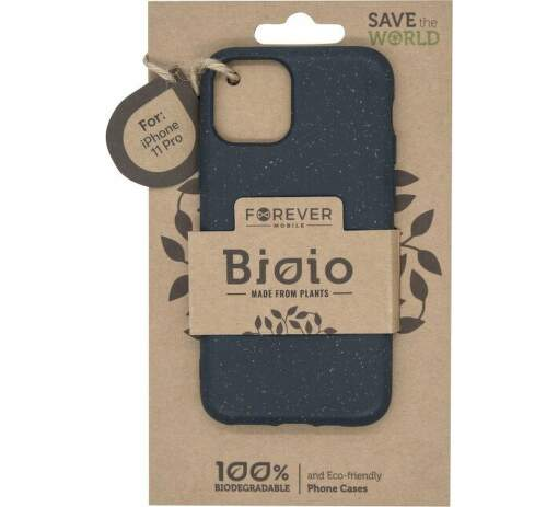 Bioio black