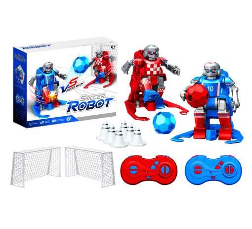 X-SITE QST-810 soccer