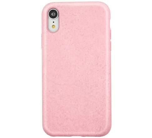 Forever Bioio zadní kryt pro Samsung Galaxy S10, růžová