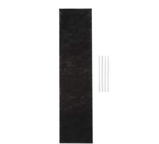 Klarstein Royal Flush 60 filtr s aktivním uhlím
