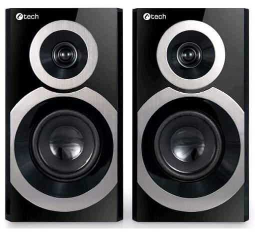 C-Tech SPK-310B 2.0