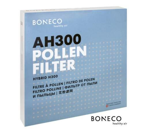 BONECO AH300P