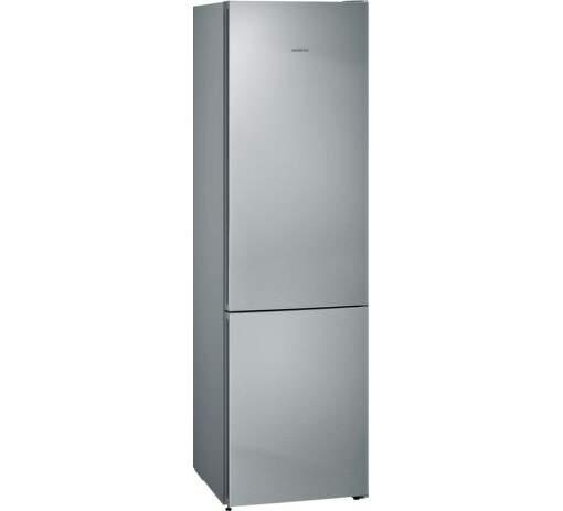 Siemens KG39NVIDD, Kombinovaná chladnička