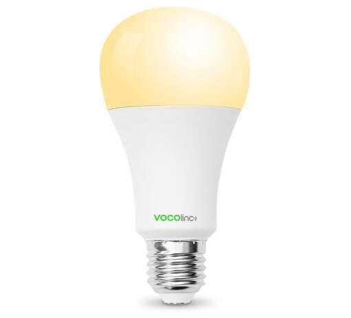 Vocolinc L3 ColorLight