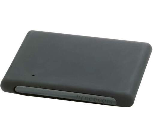 Freecom Mobile Drive XXS 1TB USB 3.0 černý