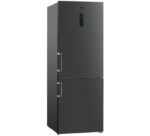 LORD C4, Kombinovaná chladnička