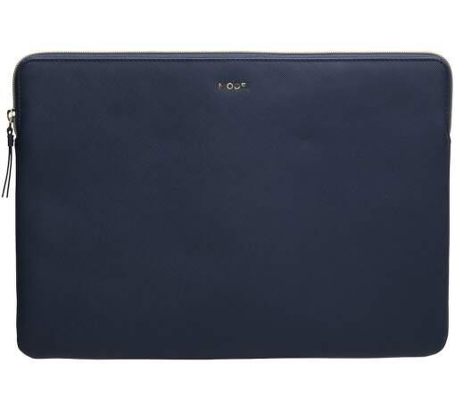 """dbramante1928 Paris pouzdro pro notebook 15""""/MacBook Pro 16"""" modré"""