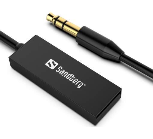Sandberg USB Bluetooth Audio Link