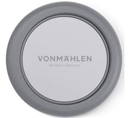 Vonmählen Backflip Signature, šedý