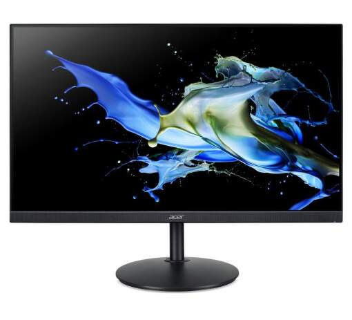 Acer CB242Y UM.QB2EE.001 černý