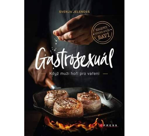 Gastrosexuál