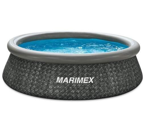 Marimex Tampa