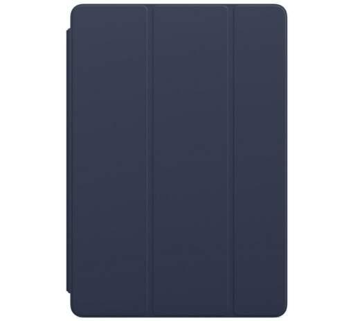 "Apple Smart Cover modré pouzdro pro 10,5"" iPad"