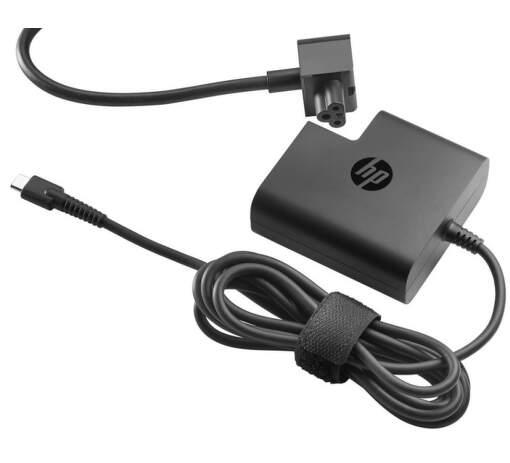 HP 65W SFF USB-C