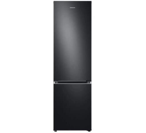 Samsung RB38T705CB1/EF, Kombin. lednice