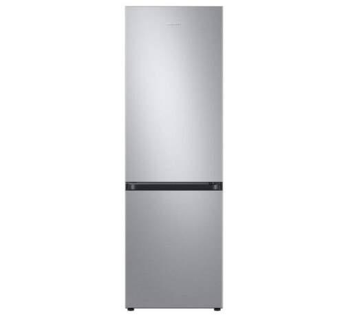 Samsung RB34T600ESA/EF, Kombin. lednice