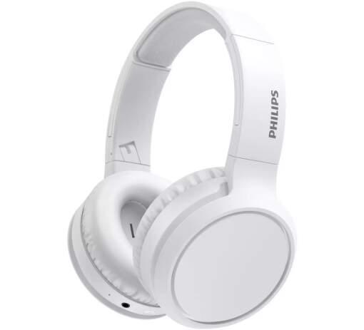 Philips TAH5205WT
