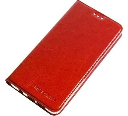 Redpoint Slim HuaweiY6