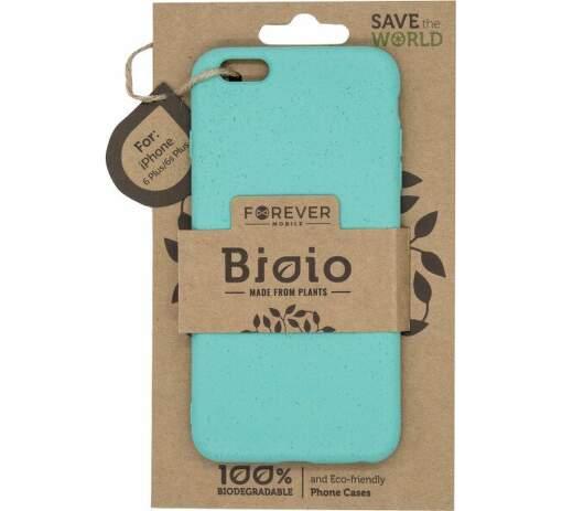 Forever Bioio pouzdro pro iPhone 6 Plus mátové