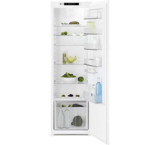 Electrolux ERN3213AOW, vestavná jednodveřová chladnička