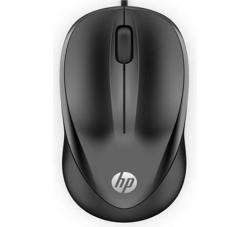 HP 1000 černá