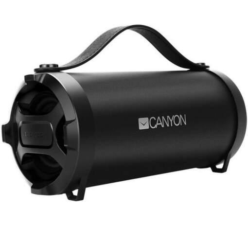 CANYON CNE-CBTSP6