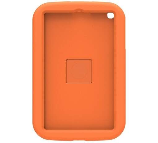 Samsung Kids Cover kryt pro Galaxy Tab A 10.1 oranžový
