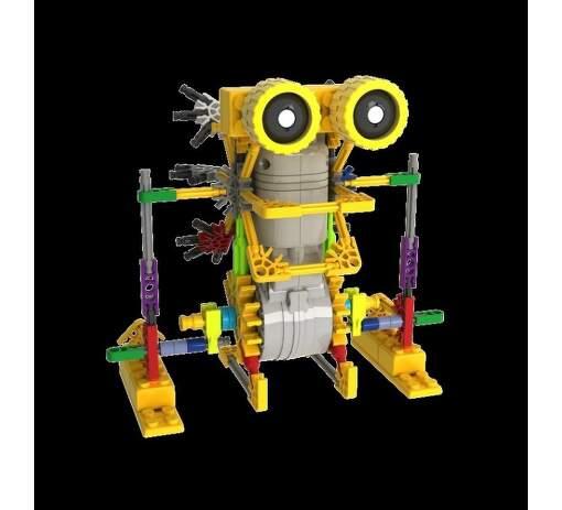 Carneo Robotic Kangaroo stavebnice