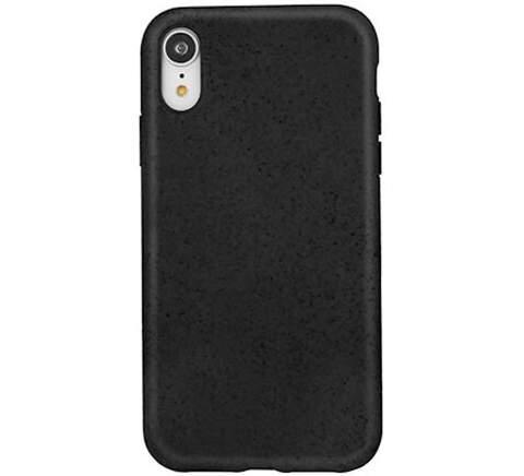 Forever Bioio zadní kryt pro Samsung Galaxy S10+, černá