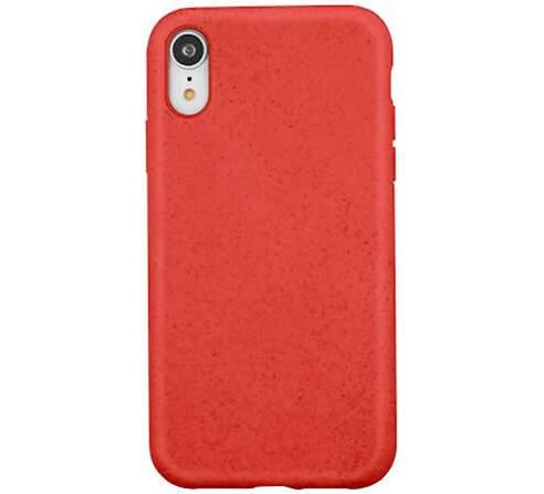 Forever Bioio zadní kryt pro Samsung Galaxy S10+, červená