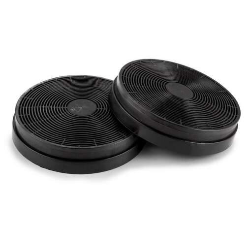 Klarstein 10027530 Filtr z aktivního uhlí