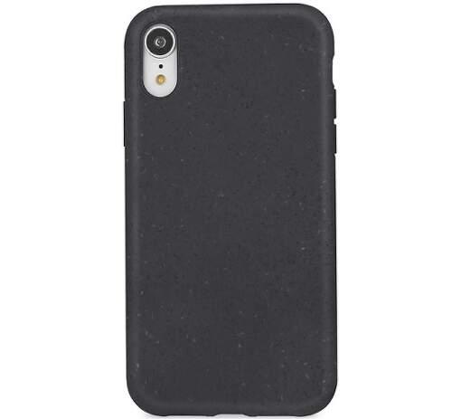 Forever Bioio zadní kryt pro Apple iPhone Xr, černá