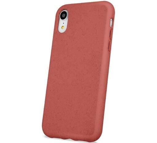 Forever Bioio pouzdro pro iPhone 7/8, červená