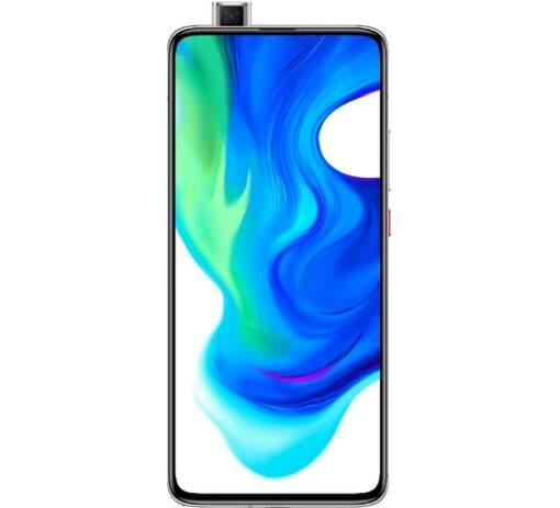 Xiaomi Pocophone F2 Pro 128 GB bílý