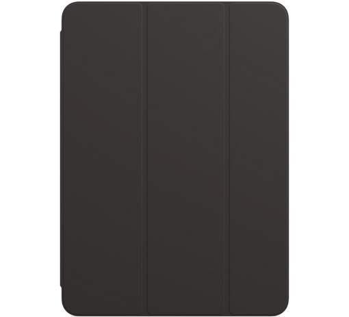 Apple Smart Folio MH0D3ZM/A pouzdro na iPad Air (2020) černé