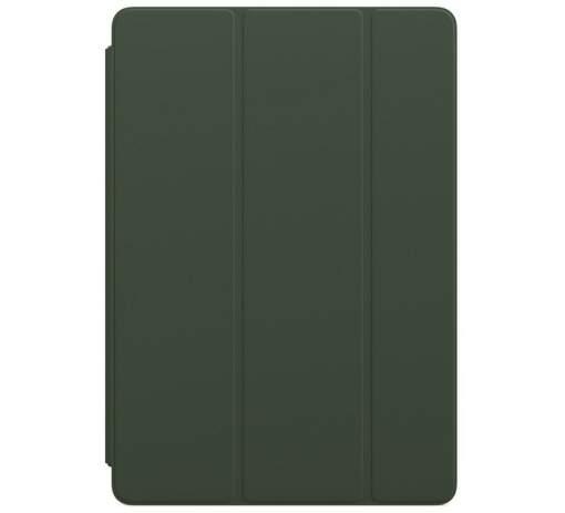 "Apple Smart Cover zelené pouzdro pro 10,5"" iPad"