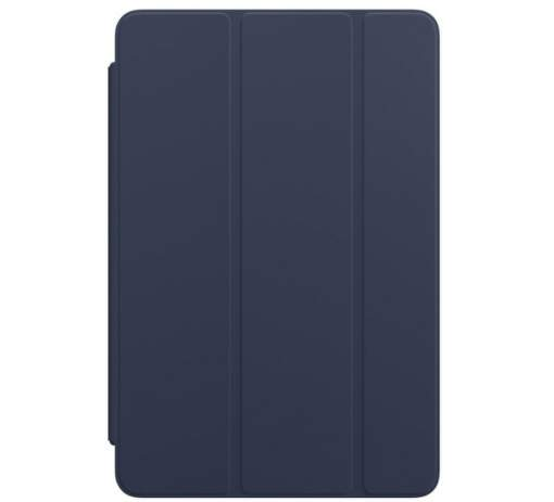 "Apple Smart Cover modré pouzdro pro 7,9"" iPad mini"