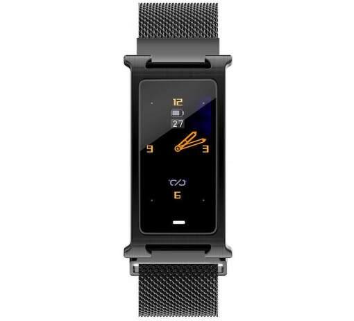 smartomat-silentband-2-cierne-smart-hodinky