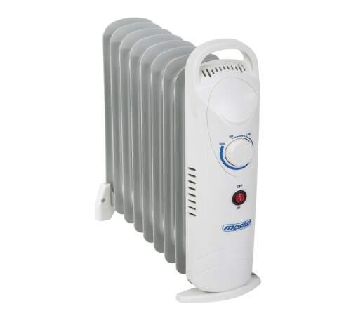 MESKO MS 7805 olejový radiátor