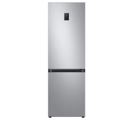 Samsung RB34T672ESA/EF, Kombin. lednice