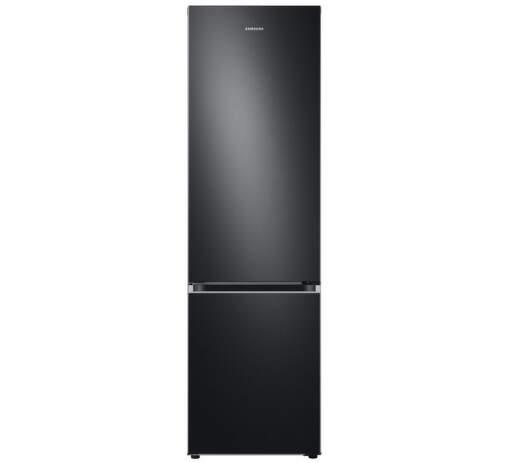 Samsung RB38T600DB1/EF, Kombin. lednice