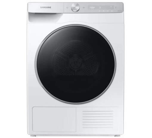 Samsung DV90T7240BH/S7, Sušička prádla