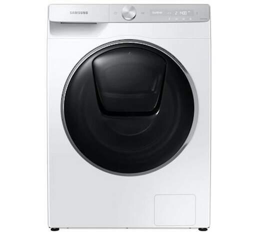 Samsung WD90T984ASH/S7, Pračka se sušičkou