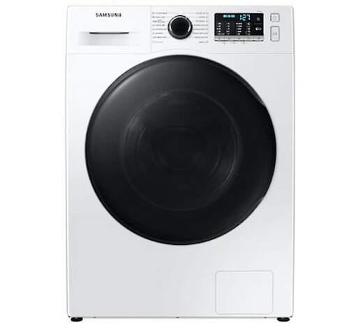Samsung WD80TA046BE/LE, Pračka se sušičkou
