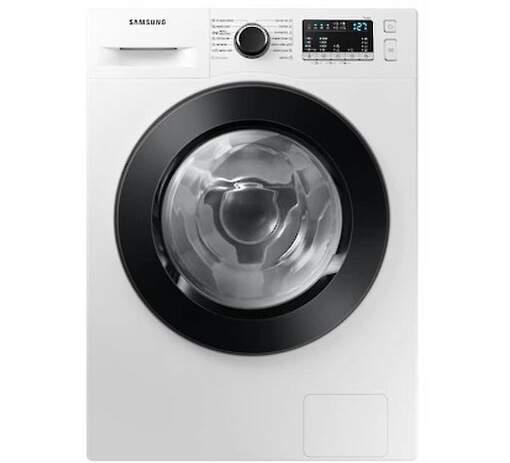 Samsung WD80T4046CE/LE, Pračka se sušičkou