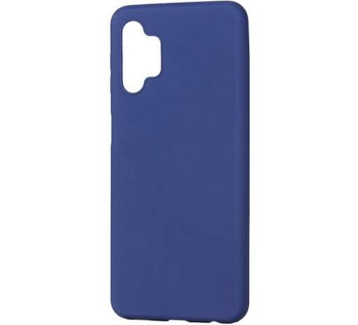 Aligator Ultra Slim pouzdro pro Samsung Galaxy A32 5G modrá