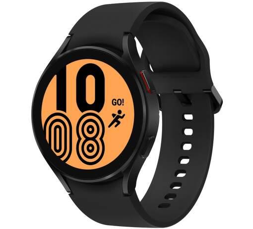 samsung-galaxy-watch4-44-mm-cerne-chytre-hodinky