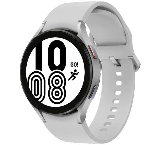 samsung-galaxy-watch4-44-mm-stribrne-smart-hodinky