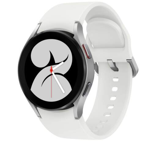 samsung-galaxy-watch4-40-mm-stribrne-chytre-hodinky